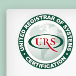 URS Certification